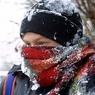 В начале рабочей недели в столицу придет похолодание