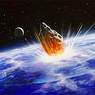 """В NASA создали """"отдел по подготовке к Армагеддону"""""""
