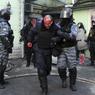 Ополченцы заявили об убийстве 11 силовиков в Славянске