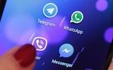 Роскомнадзор внес Telegram в реестр распространителей информации