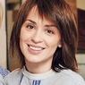 Телеведущая Ирина Муромцева, по слухам, решила бросить Первый канал
