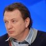 """Марат Башаров обвинил создателей фильма """"Идущие к черту"""" в подлоге"""
