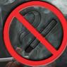 Справоросс предложил штрафовать за курение в авто при детях