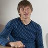 Аршавин прокомментировал увольнение Спаллетти