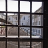Массовый побег совершили заключенные бразильской тюрьмы
