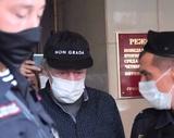 Свидетели рассказали детали ДТП с участием Ефремова