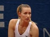 Российскую теннисистку Сизикову задержали во Франции по подозрению в договорном матче
