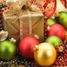 Новогодние подарки в год Лошади