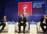 Американские сенаторы призвали лишить Россию ЧМ-2018