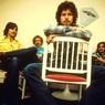 Самым продаваемым музыкальным альбомом стали произведения группы Eagles