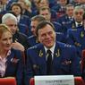Депутаты во главе с Яровой готовы к борьбе с фашизмом