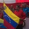 Мадуро ждет американского вторжения