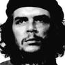 На Кубе сын Че Гевары предлагает мототуры по партизанским тропам