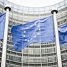 Новый газовый спор разгорается между Россией и ЕС