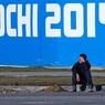 Обама утвердил список делегации в Сочи: его самого там нет