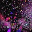 Петербург вошёл в пятёрку лучших городов для вечеринок