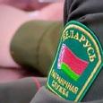 Лукашенко закрыл все сухопутные границы, кроме российской, даже для белоруссов