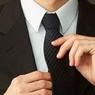 Будут ли удачными переговоры, зависит от цвета костюма