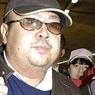 Гибель единокровного брата Ким Чен Ына, впавшего в немилость, подтверждена