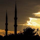 """В Турции предложили отказаться от системы """"Всё включено"""""""