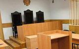 Незадолго до своего убийства Денис Вороненков написал заявление в Мосгорсуд