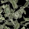 Forbes подсчитал потери российских богачей из-за обвала рынков