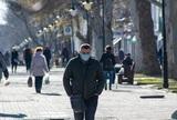Стало известно количество россиян с иммунитетом к коронавирусу