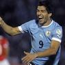 ФИФА пояснила, почему рецидивист по укусам Суарес сурово наказан