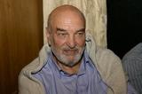Вдову актера Алексея Петренко увезли в больницу с подозрением на инсульт