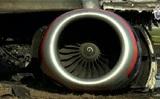 """Экипаж не виноват: """"Аэрофлот"""" объяснил, почему SSJ 100 не выпустил закрылки"""