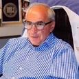 Александр Добровинский комментирует скандальный эфир о Жанне Фриске
