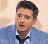 Актер Иван Стебунов описал несколько дней Михаила Ефремова до ДТП