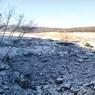 Учёные обнаружили аномалию в районе возможного падения метеорита под Хабаровском