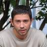 Актер Валерий Николаев и дрессировщик Эдгард Запашный заключили мировое соглашение