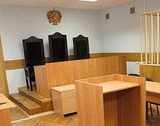 Защита обжаловала приговор по делу Филина