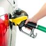 Стоимость бензина выросла до максимума