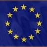 ЕС может созвать в пятницу срочный саммит по вопросам миграции