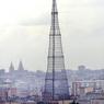 Лучшие архитекторы мира вступились за Шуховскую башню