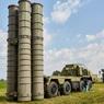 Анкара отреагировала на призыв США отказаться от покупки ЗРК С-400