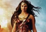 Стали известны самые ожидаемые фильмы 2020 года