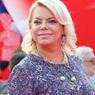 Яна Поплавская познакомила народ со своим мужем, который намного моложе