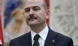 Турция пригрозила заполнить Европу террористами