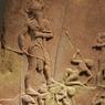 Ученые выяснили причину падения древней империи Месопотамии