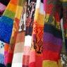 В Перу задержана  женщина с подарком-свитером для  Путина