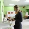 Стало известно о ещё одном кандидате на президентское кресло в России