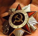 Скончался Герой Советского Союза, маршал Василий Петров