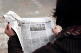 Госдума ограничивает иностранное участие в российских СМИ