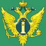 Минюст признал еще шесть НКО иностранными агентами