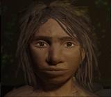 Ученые реконструировали облик древних денисовцев