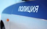 Полиция просит москвичей воздержаться от участия в антикоррупционной акции 26 марта